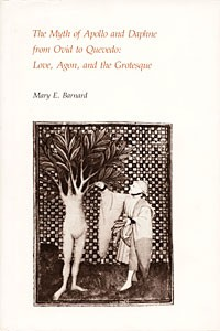 Mary Barnard book cover 3
