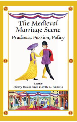 Sherry Roush book cover 2