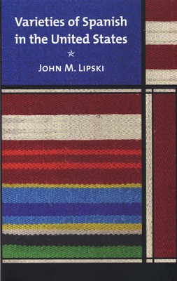 John Lipski book cover 14.jpg